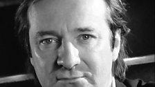 Neil pearson actor