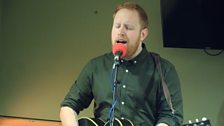 Gavin James Live in Session