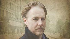 Aristide Rougon (Samuel West)