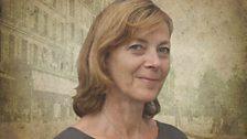 Sidonie Chanteau (Pippa Haywood)