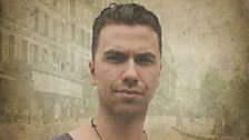Etienne (Richard Fleeshman)