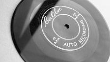 Calibre Discs (found in UK)