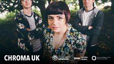CHROMA UK