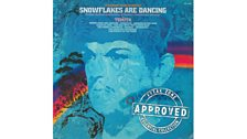 Isao Tomita - Snowflakes Are Dancing