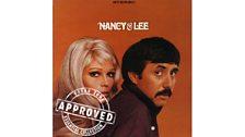 Nancy & Lee - Nancy & Lee