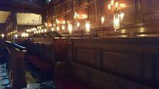 Chapel Royal