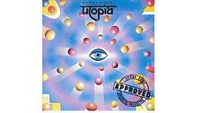 Todd Rundgren - Utopia