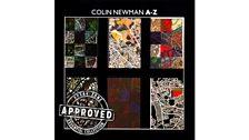 Colin Newman - A-Z
