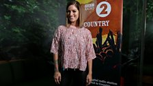 Radio 2 Country