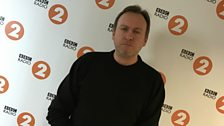 Philip Glenister joins Michael Ball