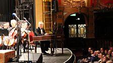 Original Cimbalom..