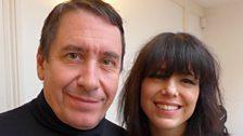 Jools Holland & Imelda May