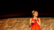 Henley Festival: Sara Pascoe