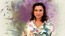 Chetna Pandya as Gemini