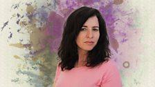 Susan Lynch as Madam Merle