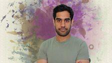 Sacha Dhawan as Ralph