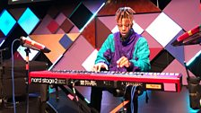 Tokio Myers Live Session