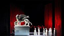 Verdi's Otello