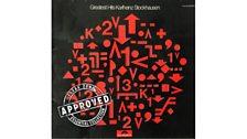 Stockhausen - Greatest Hits