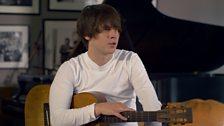 Jake Bugg - Musician and Fan