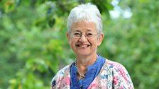 Essential Classics Guest Dame Jacqueline Wilson