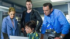 14669733 low silent witness series 21