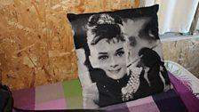 Willy's-favourite-Audrey-Hepburn-cushion.jpg