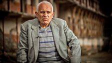 Saimir Maloku was imprisoned for 9 years