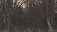 Jonny Bark's photographs of Coventry's 'Edgelands'