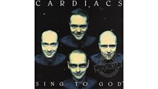 Cardiacs - Sing To God