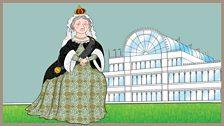 Queen Victoria (1819 - 1901)