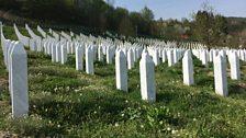 Srebrenica Reports