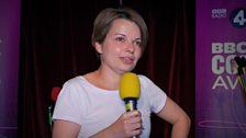 Rachel Wheeley