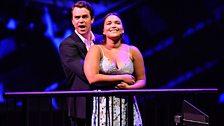 Proms 2018 Prom 57: John Wilson conducts Bernstein's On the