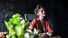 Sonya Cullingford as Wally Neuzil