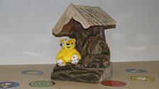 Littleworld - Fairy House