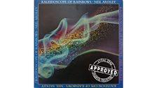 Neil Ardley - Kaleidoscope Of Rainbows
