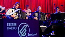 Radio Scotland at 40