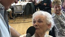 Hugo Duncan Live from Girdwood Community Hub, North Belfast, June 2019
