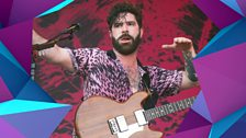 Videos - Glastonbury 2019 - BBC