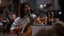 Katie Melua - 2/2