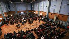 Abbey Road Studio One - 1/2