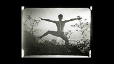 Episode 25: A Study in Choreography for Camera by Maya Deren and Talley Beatty (1945)