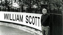 William Scott