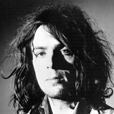 Two Of A Kind (Radio 1 John Peel Session, 24 Feb 1970)