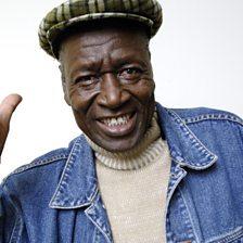 The Best of Boubacar Traoré: The Bluesman From Mali