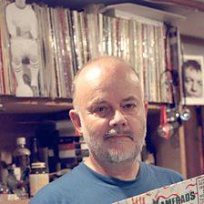 FabricLive 07: John Peel
