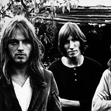 Point Me At The Sky (Radio 1 Session, 2 Dec 1968)