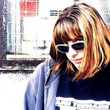 Punk Boy (John Peel session  28.0919.97)