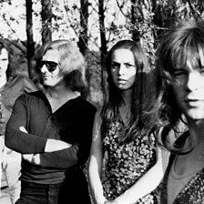 Green-Bubble-Raincoated-Man (Radio 1 John Peel Session, 8 May 1973)